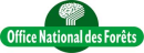 Logo de l'Office National des Forêts